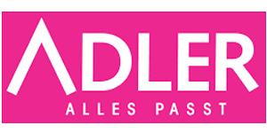 Adler - Modemarkt