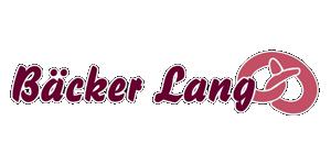 Bäckerei Lang