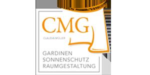 CMG-Gardinen