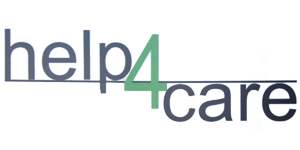 Help4Care Online