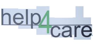 Help4Care